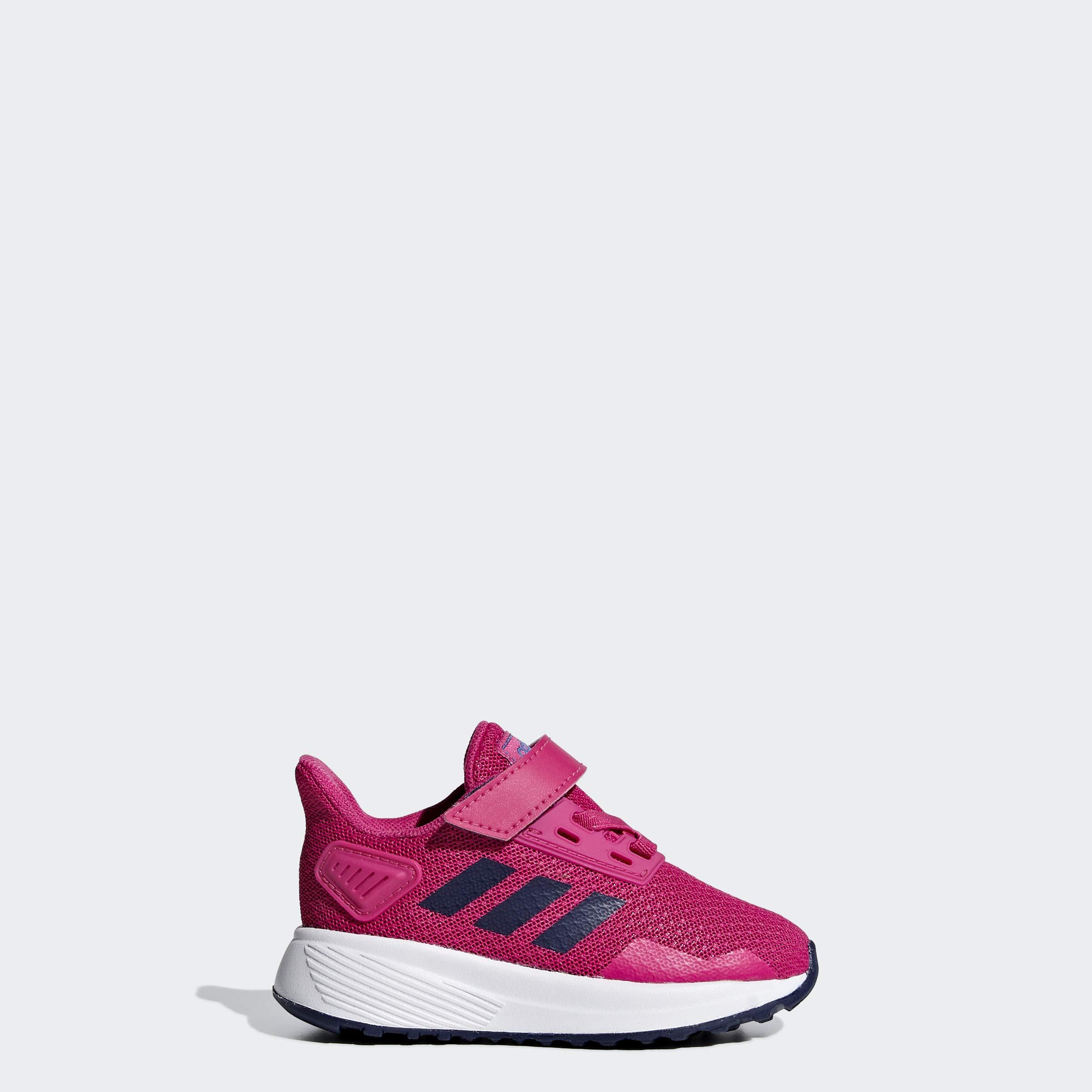 adidas Kids' Duramo 9 Running Shoe
