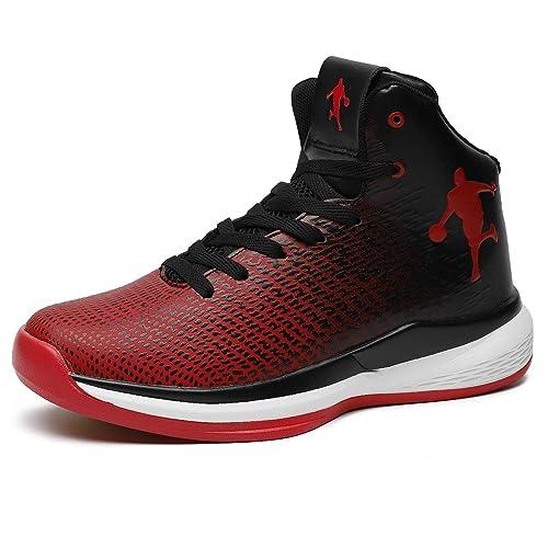 Lightweight Basketball Shoes  adidas UK