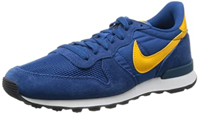 NIKE Internationalist (452), Taille 40