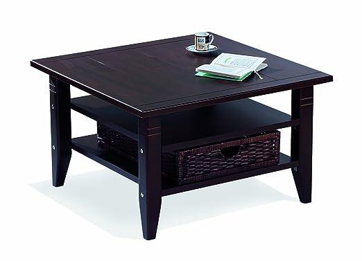 Presto mobilia mesa de café Eros 06 salón muebles mesa mesa de ...