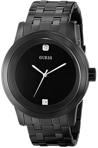 Guess U12604G1 Hombres Relojes