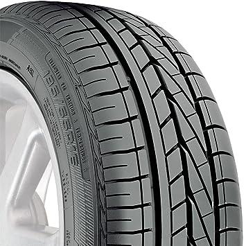 Amazon goodyear excellence run flat radial tire 27535r20 goodyear excellence run flat radial tire 27535r20 102z thecheapjerseys Gallery