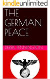 THE GERMAN PEACE