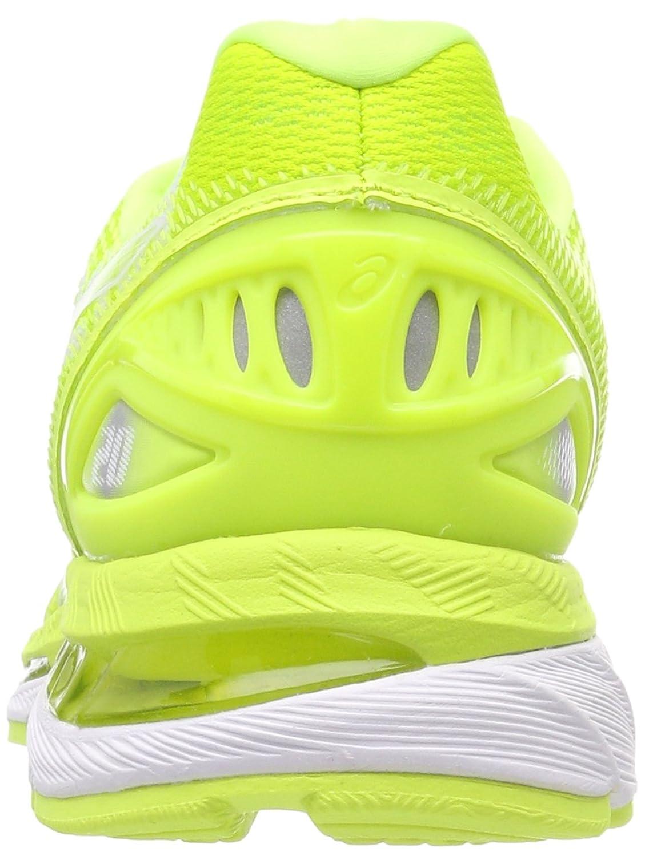 Zapatos De Maratón Asics Estocolmo AI5Wb