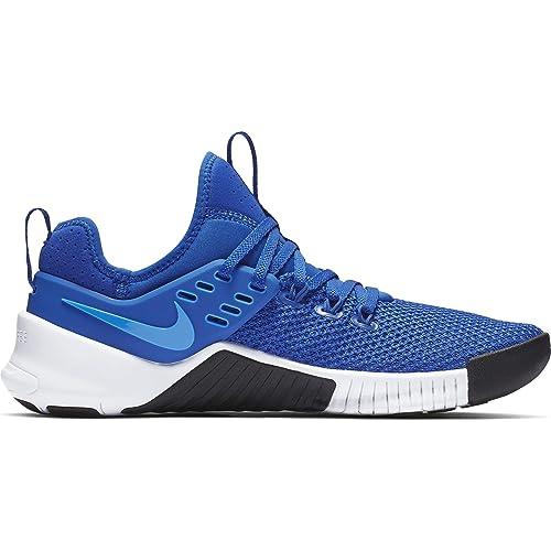 0fb1e88d7a5a59 Nike Free Metcon
