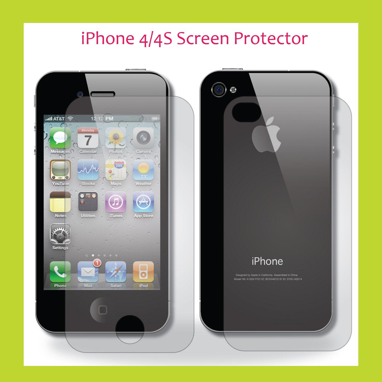 KolorFish Glass Screen Scratch Protector Guard for  Amazon.in  Electronics 98def7396e