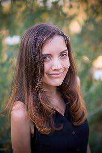 Bethany Meloche