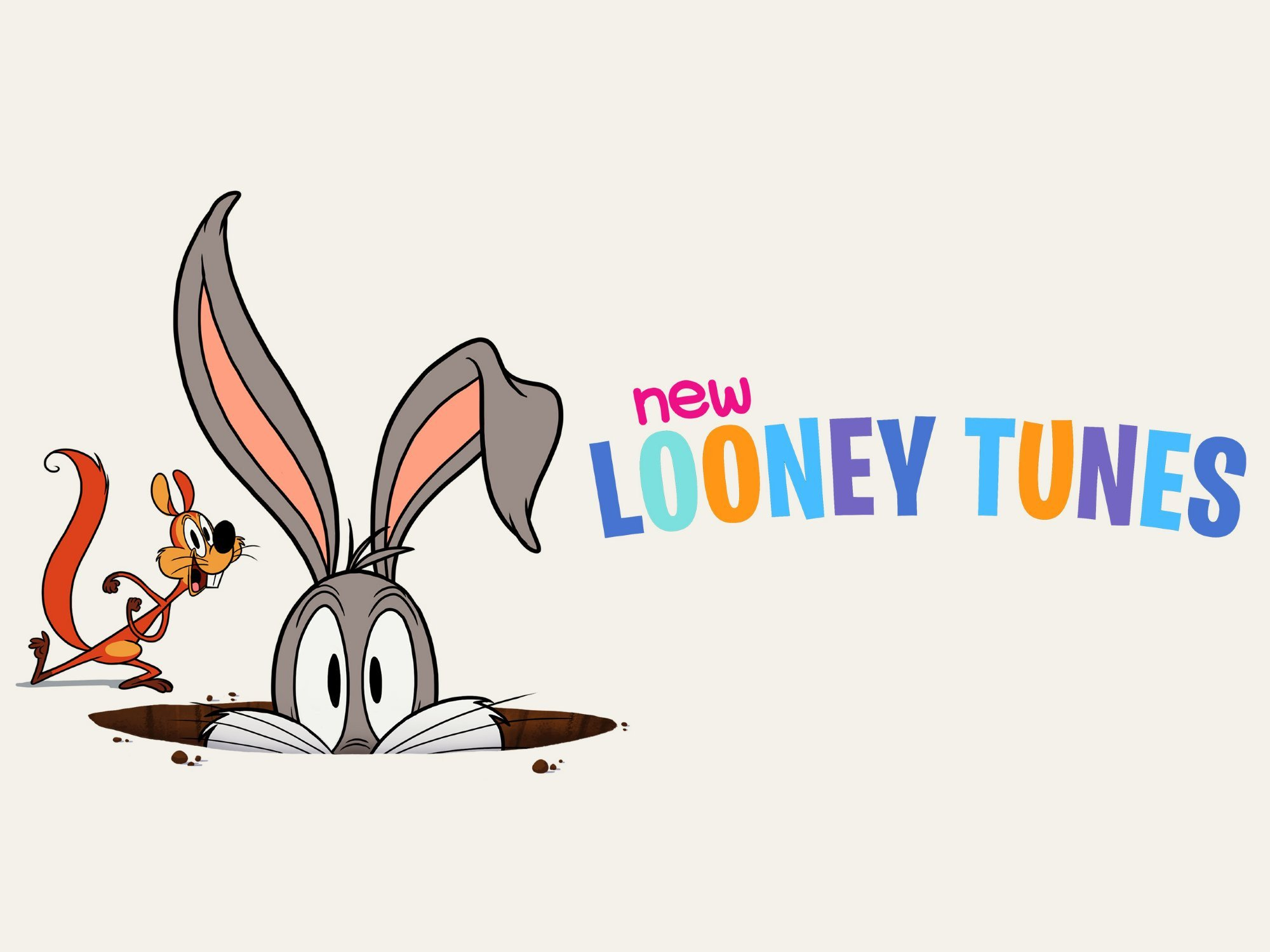 Amazon Com Watch The New Looney Tunes The Complete Second Season Prime Video