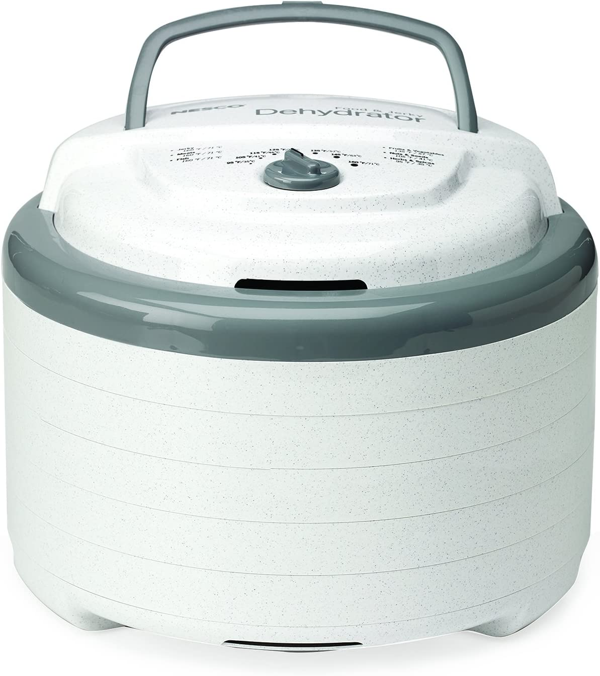 Best Rated Small Food Dehydrators Reviews