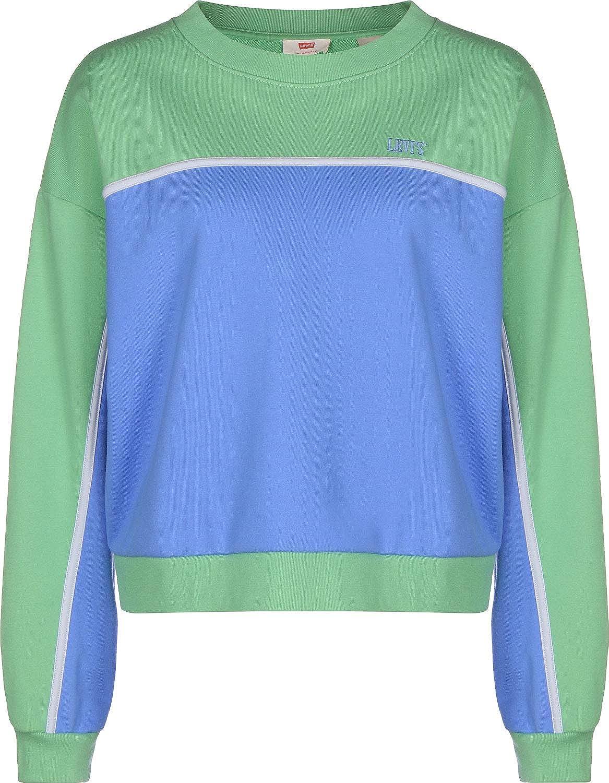 4X-Small//3X-Small Joma Womens 900038.350 Womens 900038.350 T-Shirts Blue//Celeste