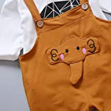 2Pcs to Christmas dler Baby Boys Girls Cartoon