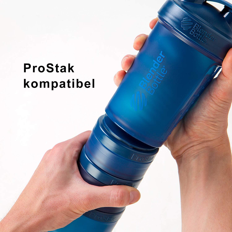 BlenderBottle ProStak Expansion Pak