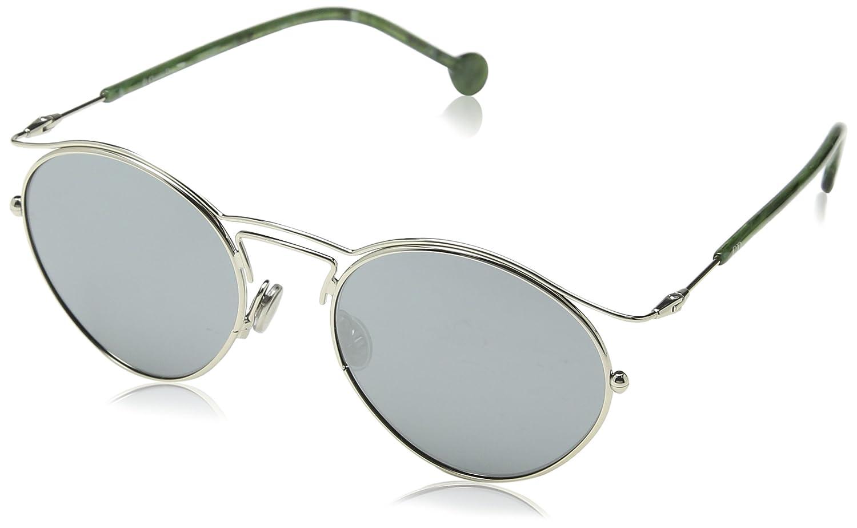 Dior DIORORIGINS1 T4 3YG Gafas de sol, Dorado (Light Gold ...