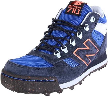 new balance hommes 710