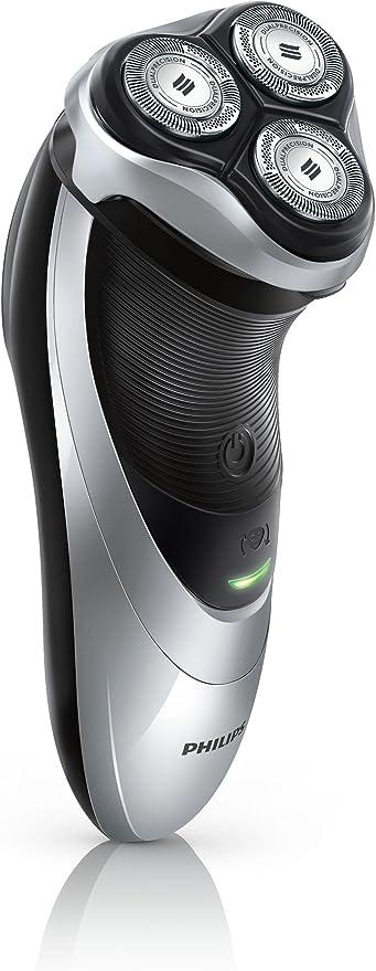 Philips Shaver series 5000 PowerTouch PT860/14 Máquina de afeitar ...