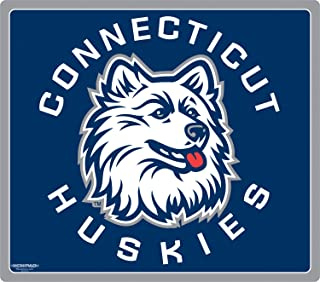 product image for Wow!Pad 78WC048 UCONN Collegiate Logo Desktop Mouse Pad