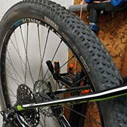Maxxis 29220IKTR Cubiertas de Bicicleta, Negro, 29 x 2.20: Amazon ...