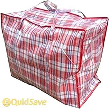 sac rangement vetement. Black Bedroom Furniture Sets. Home Design Ideas