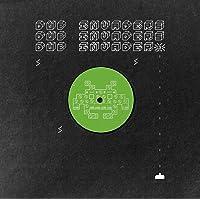 Dub Invaders Vol 3 - Part 3 (Vinyl) [Vinilo]