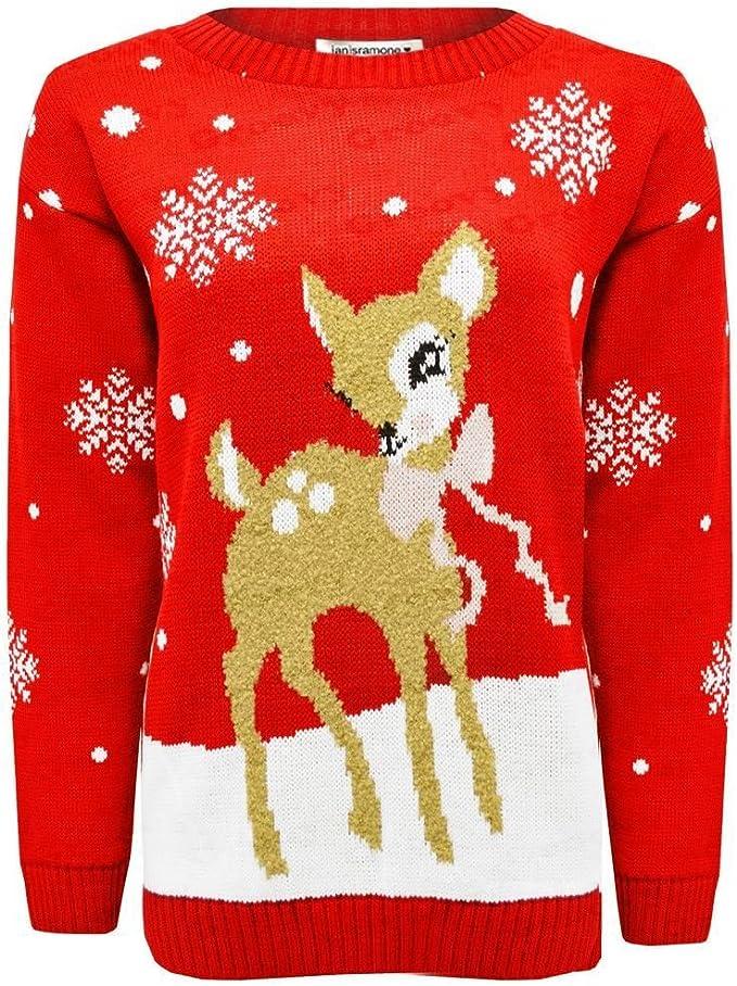 Baby Jungen Neuheit Weihnachten Sweatshirt
