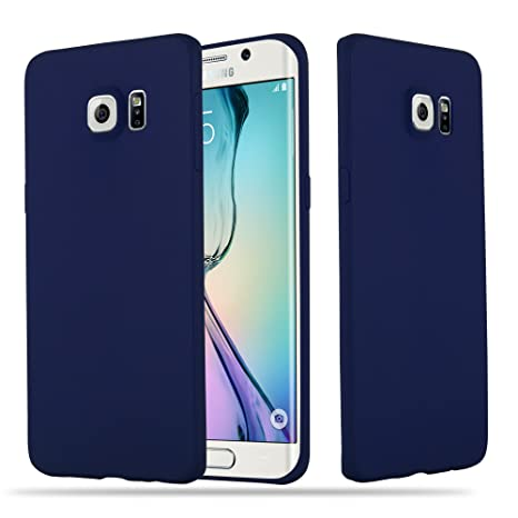 coque galaxy s6 edge plus anti choc