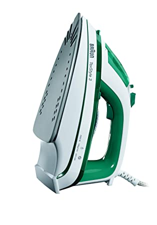 Image result for braun ts345