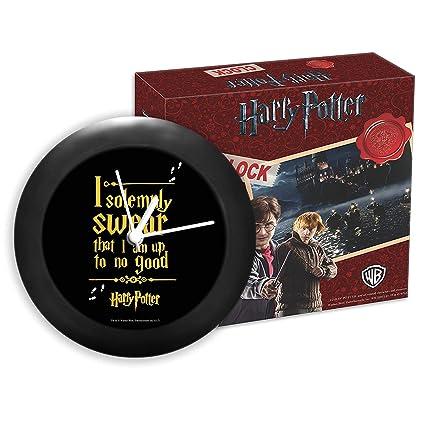 Buy Mc Sid Razz Official Harry Potter