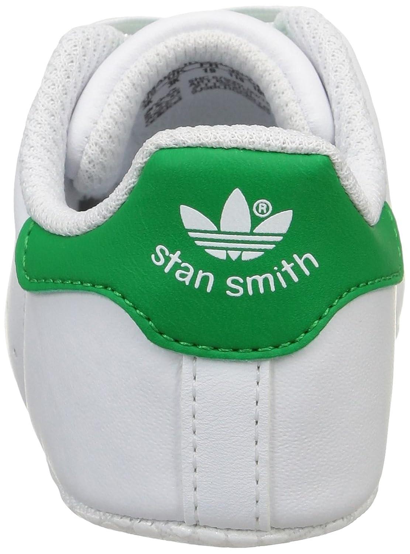 scarpe da culla bimba adidas 2da047e8325
