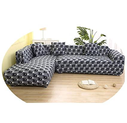 Amazon.com: Please Order Sofa Set (2Piece) If is L-Shaped ...
