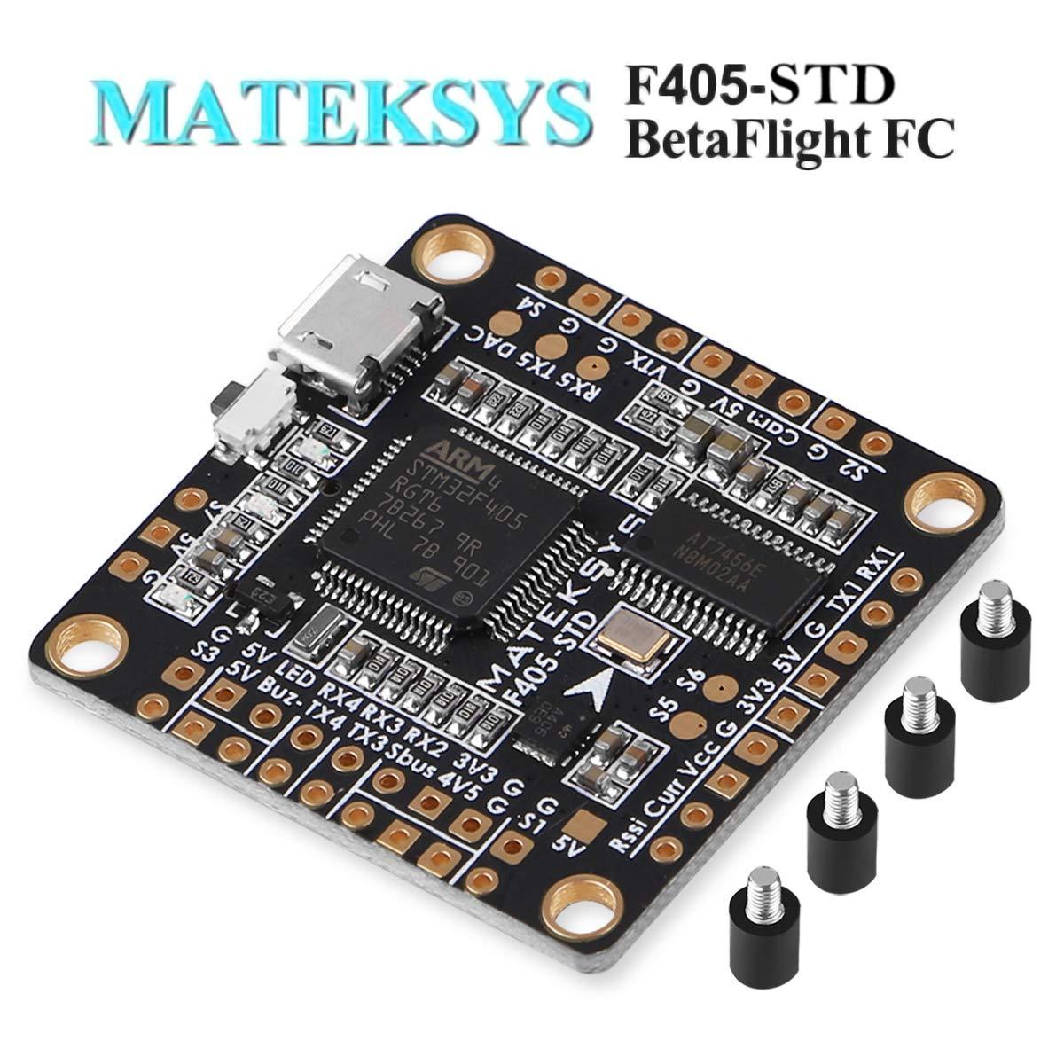 Rssi Betaflight 34 FrSky RSSI Configuration for