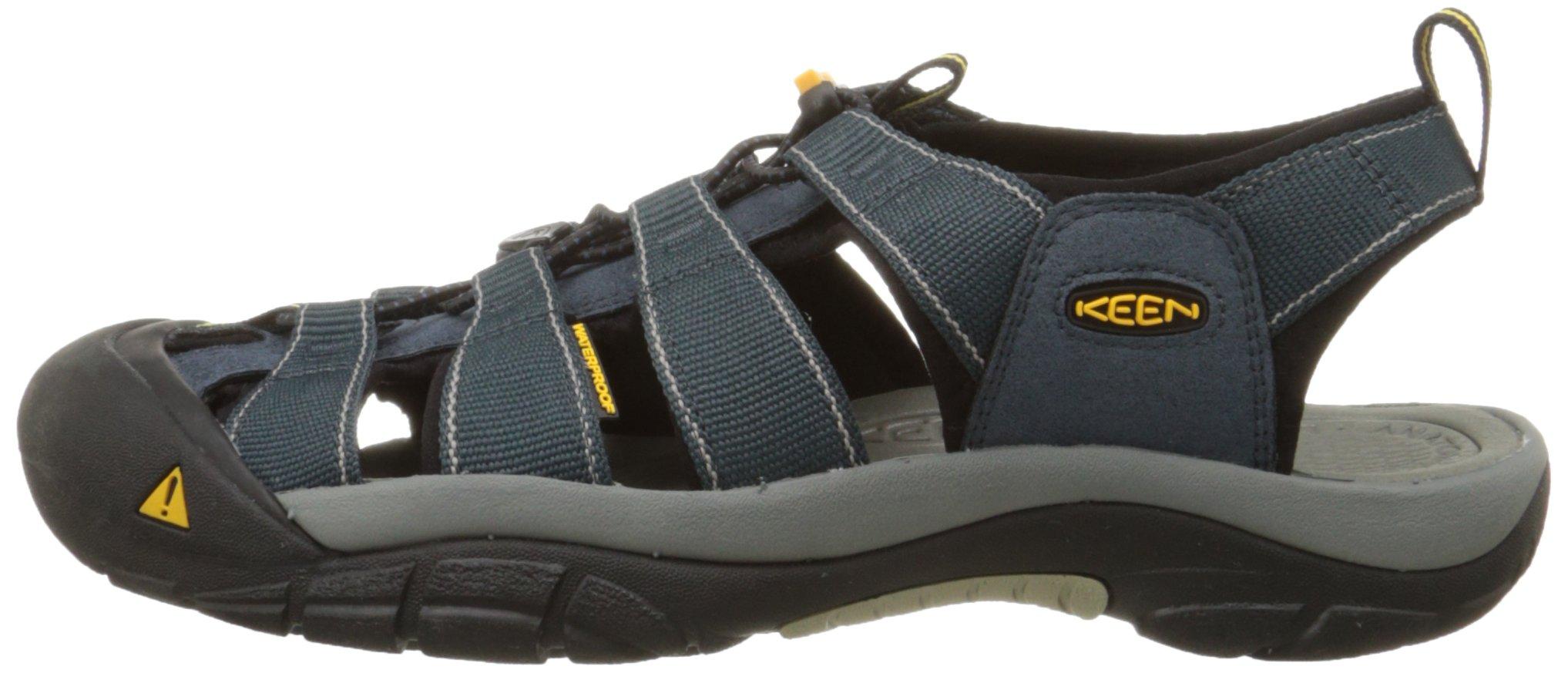 2ed3568fbca3 Amazon.com  KEEN Footwear