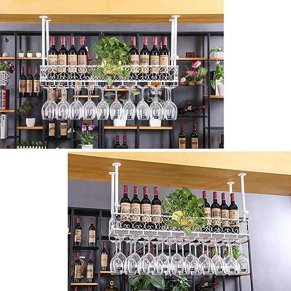 Moderno Portabottiglie Vino Da Parete Design.Cremagliera Del Vino Cube Appesa A Parete Portabottiglie Vino Da