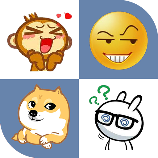 Gif Maker For Whatsapp And Facebook And Messenger