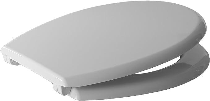 lychee Super Bright USB Rechargeable Bicycle Light 360 degr/és Giratoire Solar Headlight de v/élo