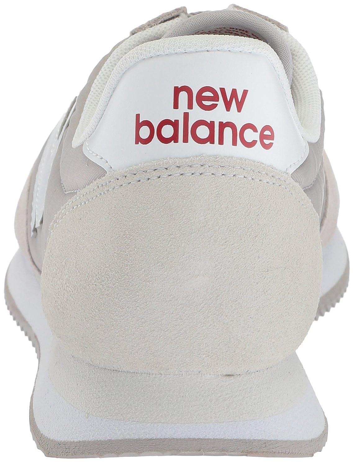 Wl220v1 New Sacs et Chaussures Femme Balance Baskets 4FqnRr5g4