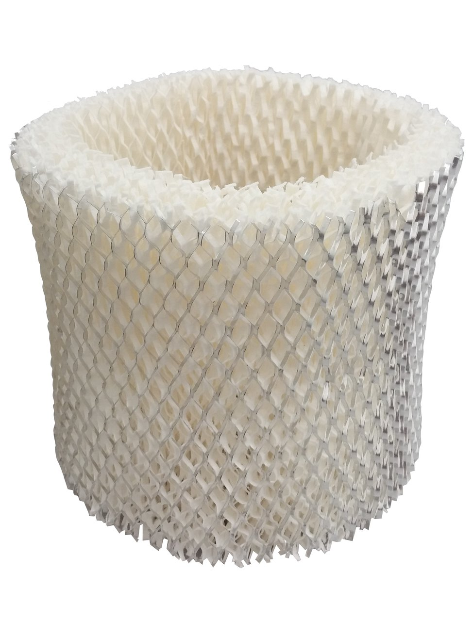 Humidifier Filter for Sunbeam SCM1746 (3-Pack)''