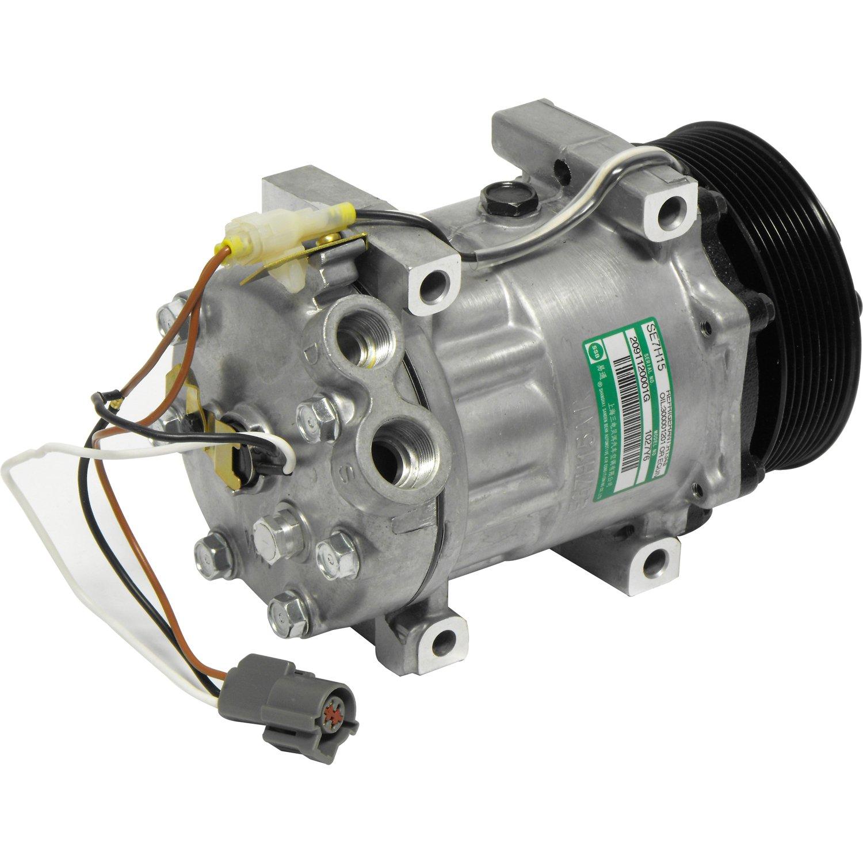 UAC CO 4474C A//C Compressor