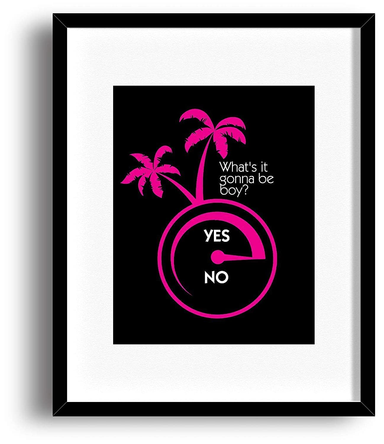 Paradise by the Dashboard by Meatloaf - Inspired Song Lyric Art Print - Music Wall Decor Memorabilia - Poster Birthday Gift Idea