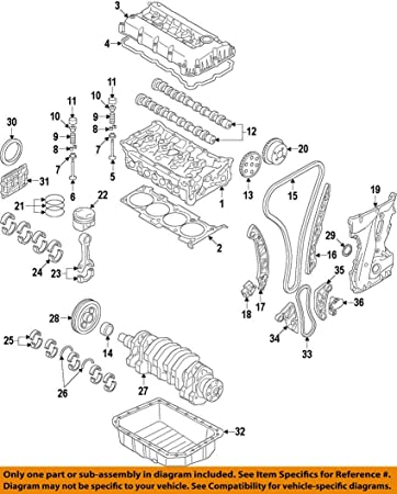 jeep 3 0 engine diagram amazon com dodge avenger jeep patriot compass caliber chrysler  amazon com dodge avenger jeep patriot