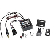 Reese Towpower CompactIQ Trailer Brake Controller, Proportional, 1 to 3 Axles