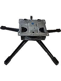 Replacement Recliner Parts Amazon Com