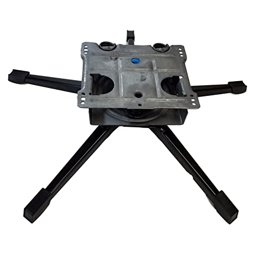 Chair Swivel Base Parts Amazon Com
