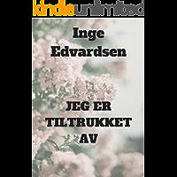 Jeg er tiltrukket av (Norwegian Edition)