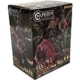 Capcom Monster Hunter Plus Vol. 11 动作公仔(单个随机盲人盒)
