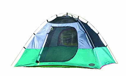 Image Unavailable  sc 1 st  Amazon.com & Amazon.com : Texsport 3 Person Hasing Square Dome Family Camping ...