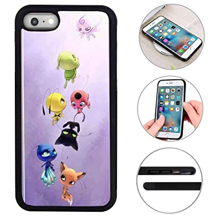 Amazon.com: DISNEY COLLECTION Phone Case for iPhone 6 Plus ...