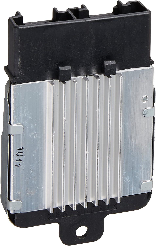 Four Seasons 20331 HVAC Blower Motor Resistor