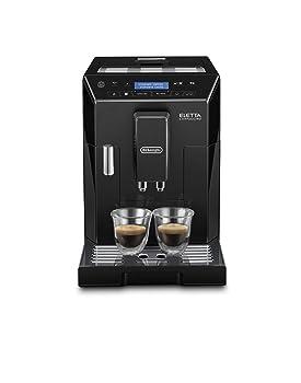 De'Longhi ECAM44660B Eletta Cappuccino Maker