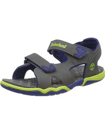 a1efc62020492 Amazon.fr   Sandales - Chaussures bébé fille   Chaussures et Sacs