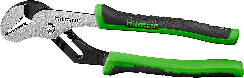 7 hilmor 1885362 DCP7 Diagonal Cutting Plier